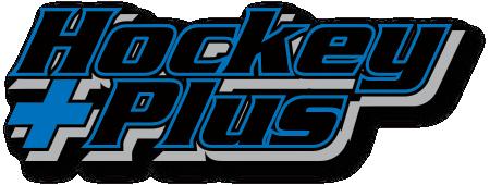 Hockey and Goalie Equipment
