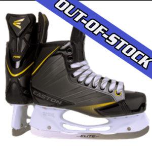 Easton RS Stealth Senior Ice Hockey Skates