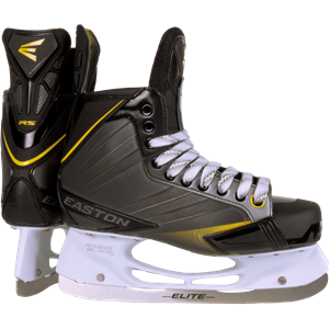 Easton RS Stealth Senior Ice Hockey Skates