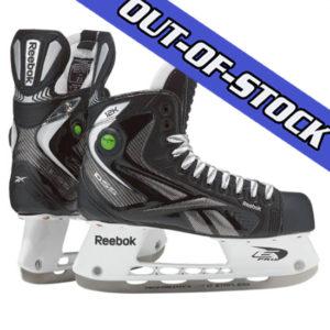 Reebok 12K Pump Hockey Skates