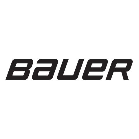 bauer-logo-2016-hockeyplus
