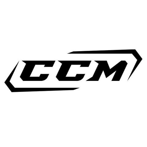 ccm-logo-2016-hockeyplus