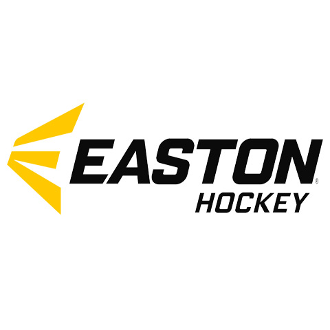 easton-logo-2016-hockeyplus