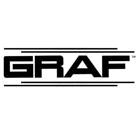 graf-logo-2016-hockeyplus