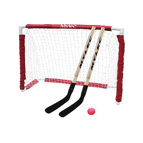 hockeyplus-accessories-street-hockey-2016