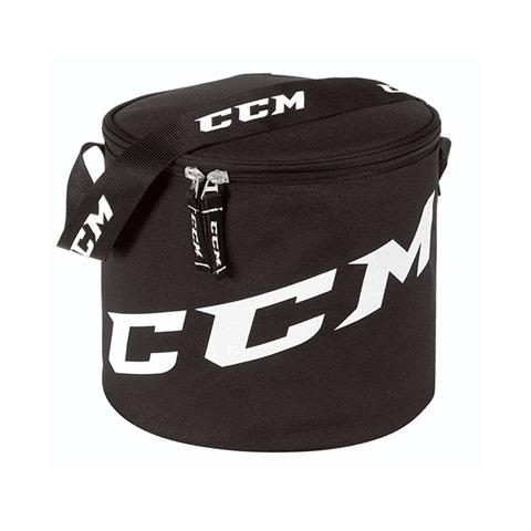 hockeyplus-ccm-puck-bags-2016