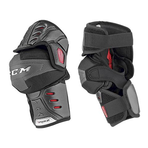 hockeyplus-elbow-pads-ccm-2016