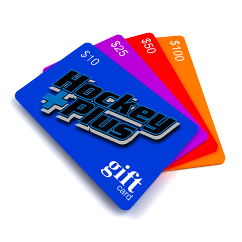 hockeyplus-gift-card-2016