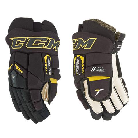 hockeyplus-gloves-ccm-super-tacks-2016_