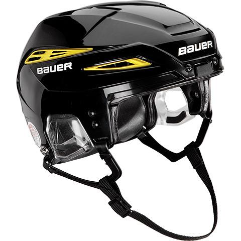 hockeyplus-helmet-bauer-ims-110-2016