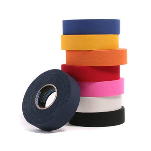 hockeyplus-hockey-tape-accessories-2016
