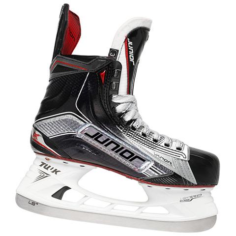 hockeyplus-junior-skates-bauer-vapor-1x-2016