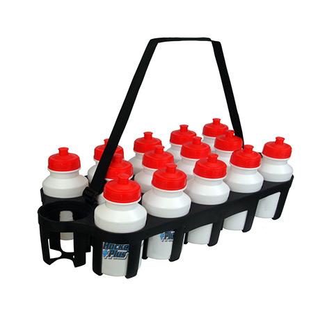 hockeyplus-misc-accessories-water-bottle-team-set-2016