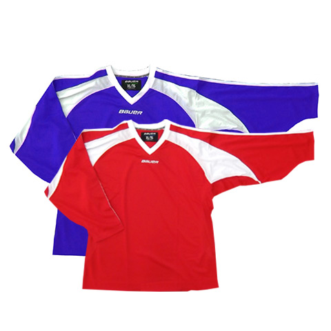 hockeyplus-practice-jerseys-bauer-red-and-blue-2016