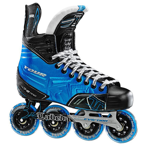 hockeyplus-roller-hockey-tour-fb9-pro-skates-2016
