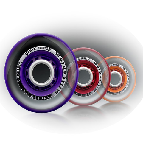 hockeyplus-roller-hockey-wheels-inline-2016