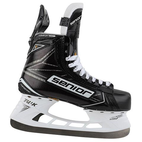 hockeyplus-senior-skates-bauer-supreme-1s-2016