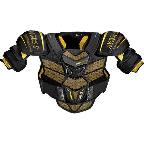 hockeyplus-shoulder-pads-bauer-supreme-mx3-2016