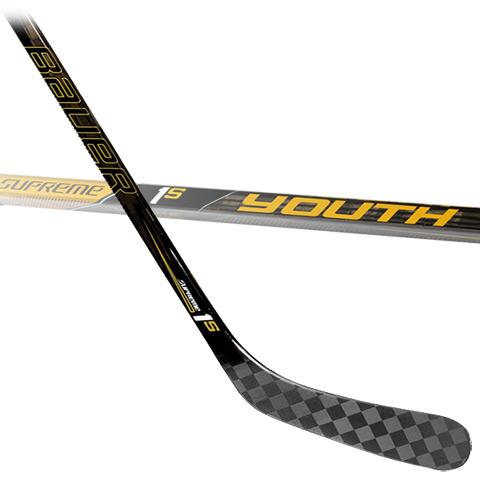 hockeyplus-sticks-youth-bauer-supreme-1s-2016