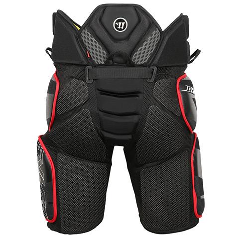 hockeyplus-warrior-dynasty-sr-roller-hockey-girdle-2016