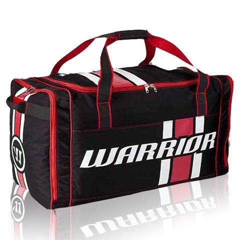 hockeyplus-warrior-hockey-bag-2016