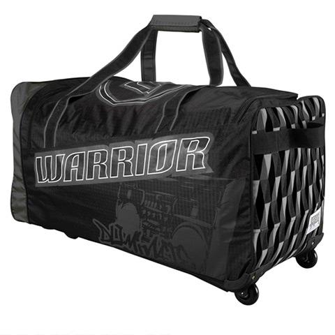 hockeyplus-warrior-hockey-bag-with-wheels-2016