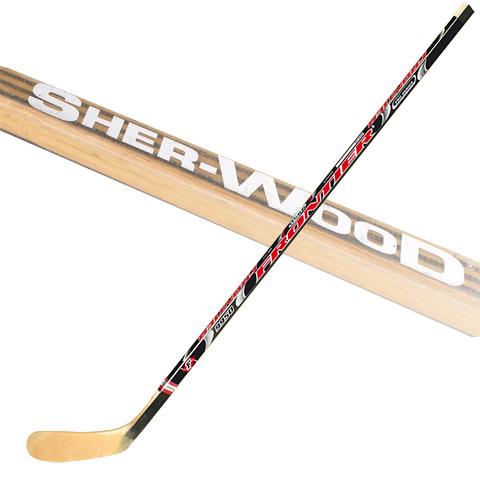 hockeyplus-wood-hockey-sticks-frontier-sherwood-2016