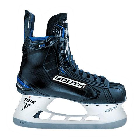 hockeyplus-youth-skates-bauer-nexus-1n-2016