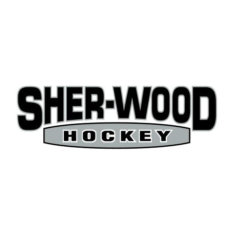 sherwood-logo-2016-hockeyplus