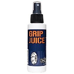 son-grip-juice
