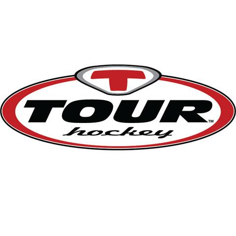 Tour Inline Roller Ince Hockey Skates
