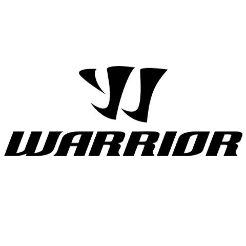 warrior-logo-2016-hockeyplus