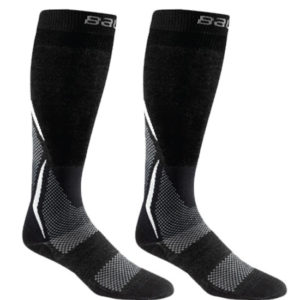 Bauer-NG-Premium-Performance-Hockey-Skate-Socks-Hoackeyplusinc