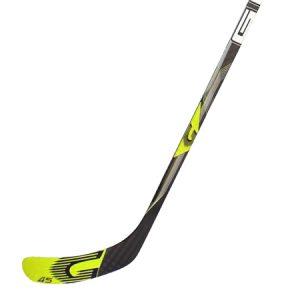 Graf Supra G45 Intermediate Composite Hockey Stick