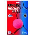 Mylec-Ball