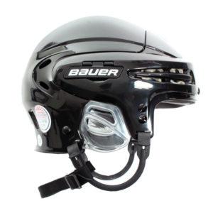 Bauer 5100 Hockey Helmet