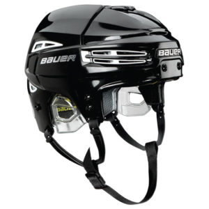 Bauer-Re-Act-100-Hockey-Helmet-Hockeyplus