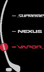 Bauer-Stick-flex-chart-hockeyplusinc