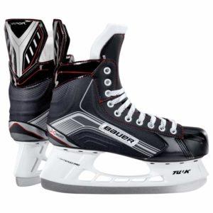 Bauer-Vapor-X300-Ice-Hockey-Skates-Hockeyplus