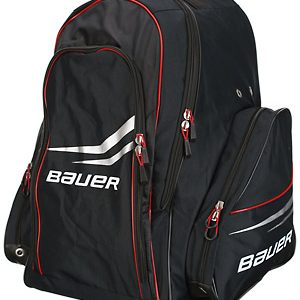 bauer-s14-premium-hockey-equipment-wheeled-Backpack-hockeyplusinc