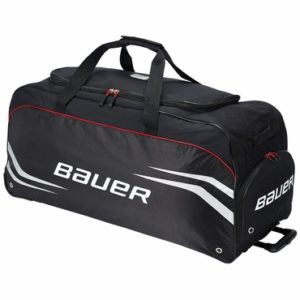 bauer-s14-premium-hockey-equipment-wheeled-hockeyplusinc