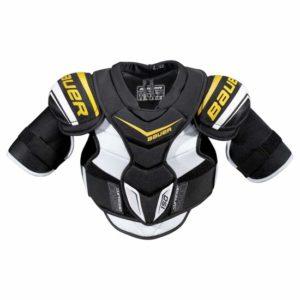 Bauer-Supreme-150-Shoulder-Pads-Hockeyplusinc