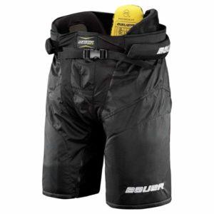 Bauer-Supreme-MX3-Ice-Hockey-Pants-Hockeyplusinc
