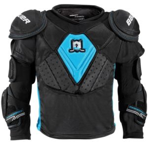 Baier-Prodigy-Youth-Shoulder-Elbow-Combo-Shirt-Hockeyplusinc