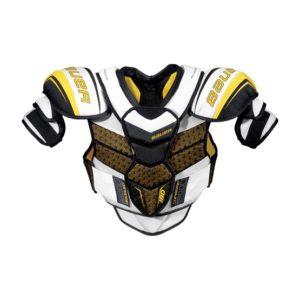 Bauer-Supreme-190-Ice-Hockey-Shoulder-Pads-Hockeyplusinc