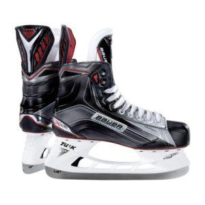 Bauer-Vapor-X900-Ice-Hockey-Skates-Hockeyplusinc