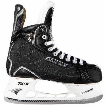 bauer-nexus-1000-ice-hockey-skates-senior-hockeyplusinc