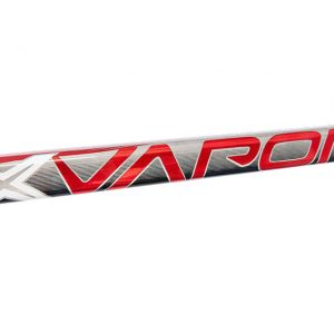 Bauer Vapor Stick 1x Model