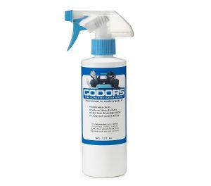 Godors-Odor-Eliminator-Hockeyplusinc