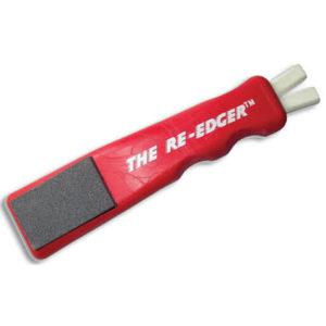 The-Re-Edger-Hockeyplusinc